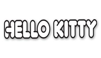 هيلو كيتي