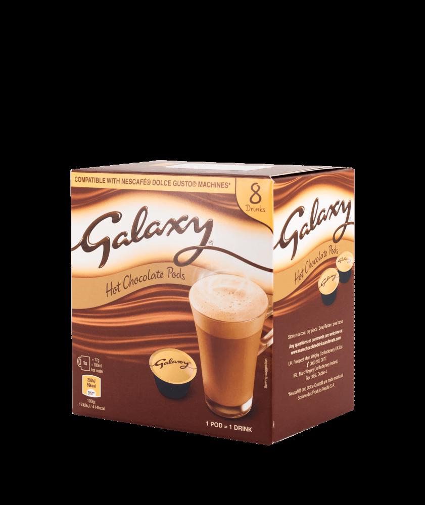 بياك-دولشي-غوستو-كبسولات-جالكسي-كبسولات-القهوة