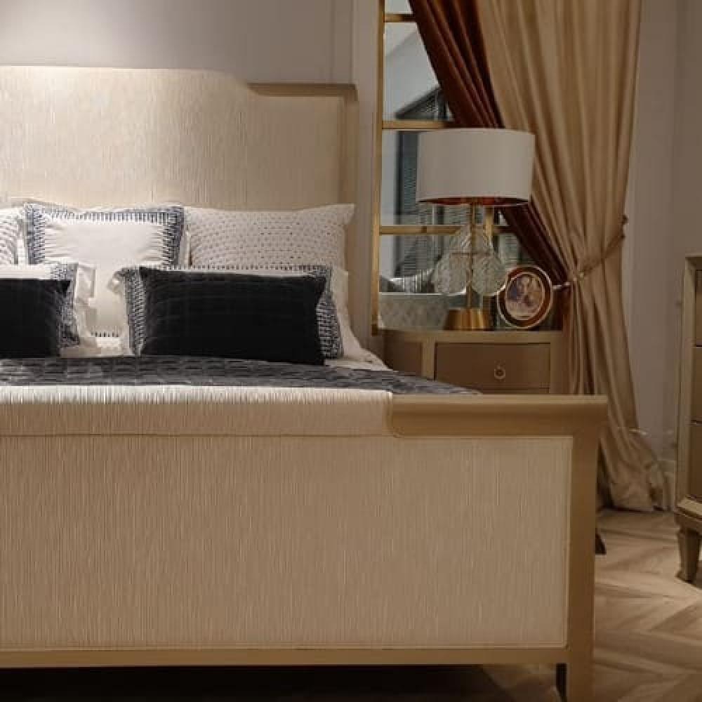 غرف نوم - مخازن الأثاث