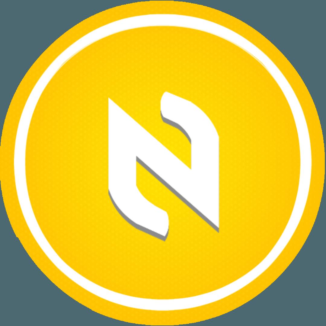 نكسلر | NXLR
