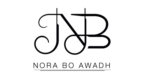 نوره بو عوض - Nora Bo Awad