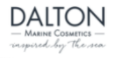 دالتون - DALTON