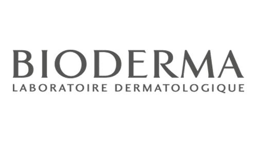 بيوديرما - Bioderma