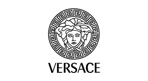 فرزاتشي - Versace