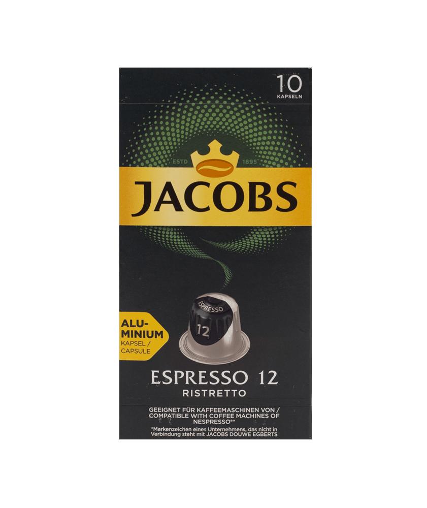 بياك-جاكوبس-اسبريسو-رستريتو-كبسولات-قهوة