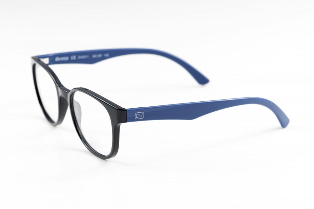 نظارة طبية ماركة ديفيرسو موديل DV2011641