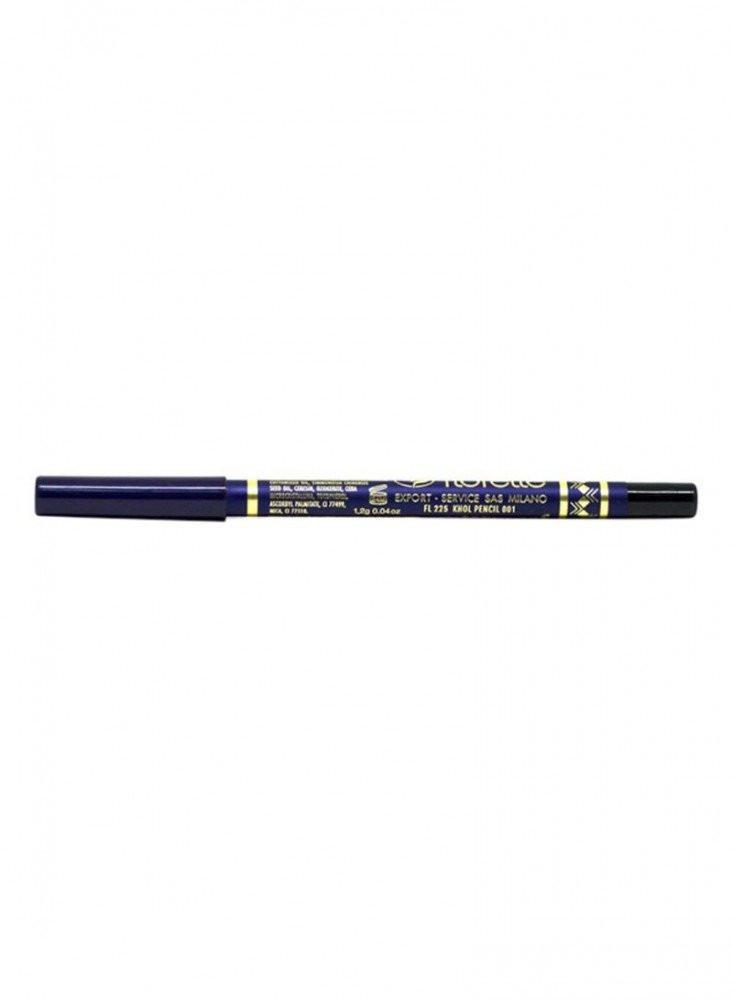 فلوريلا قلم كحل ضد الماء 001
