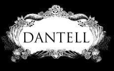 DANTELL