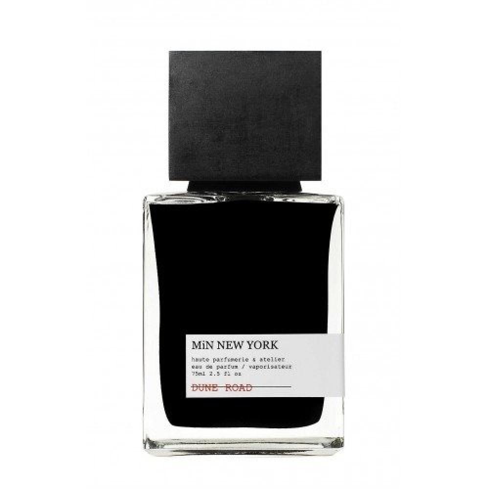 Min New York Dune Road Eau de Parfum 75ml متجر خبير العطور
