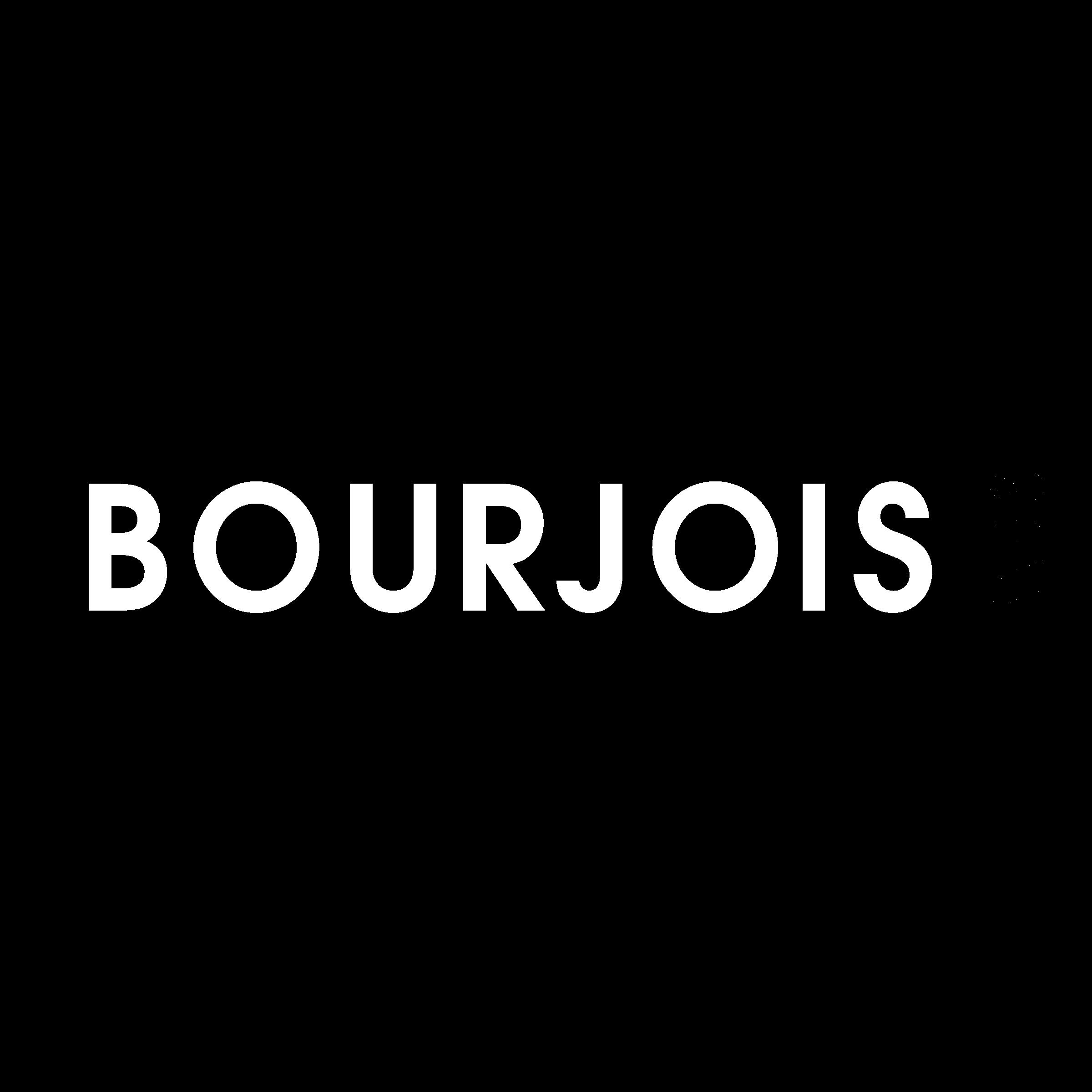 برجوا باريس Bourjois Paris