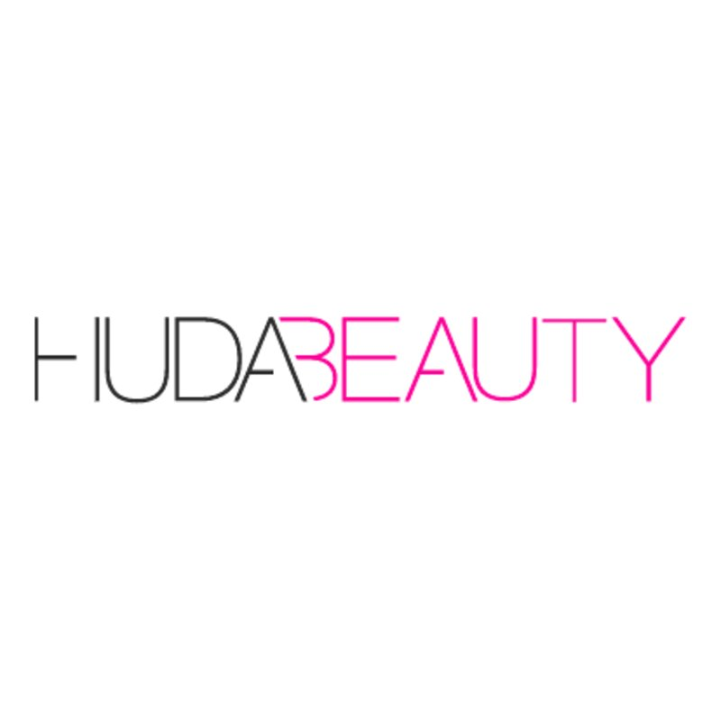 هدى بيوتي HUDA Beauty