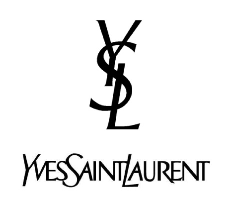 إيف سان لوران Yves Saint Laurent