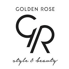 قولدن روز Golden Rose