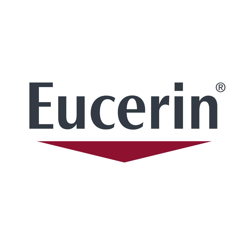يوسيرين Eucerin