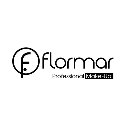 فلورمار Flormar