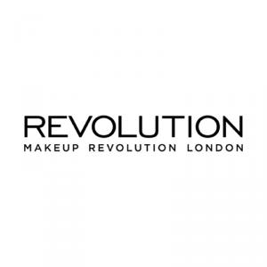 ريفليوشن Revolution