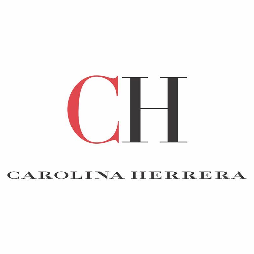 كارولينا هيريرا Carolina Herrera