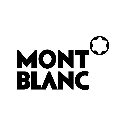 مونت بلاك Mont Blanc