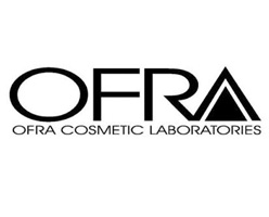 أوفرا Ofra