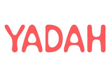 ياده Yadah