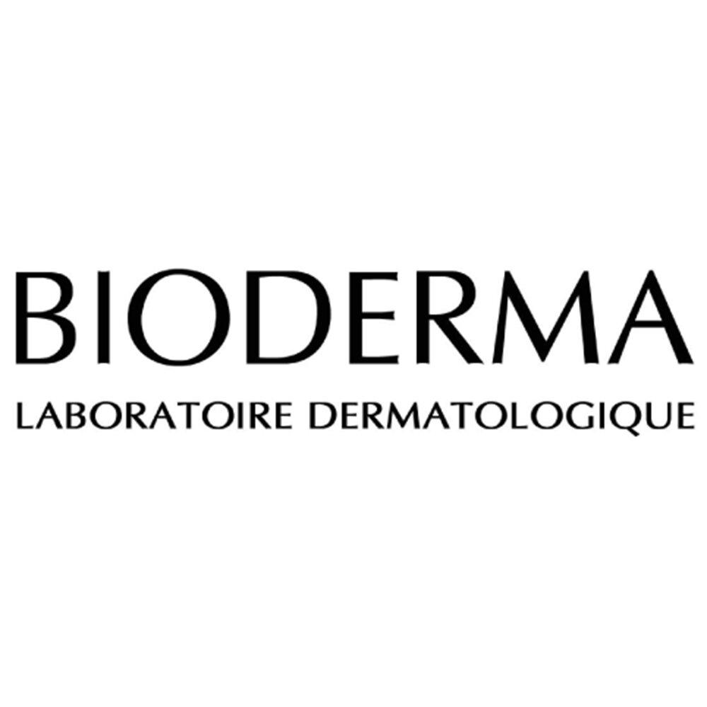 بيوديرما Bio Derma