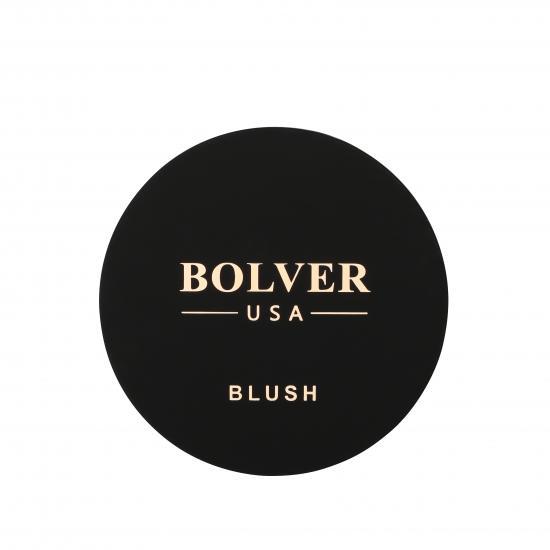 بولفير Bolver