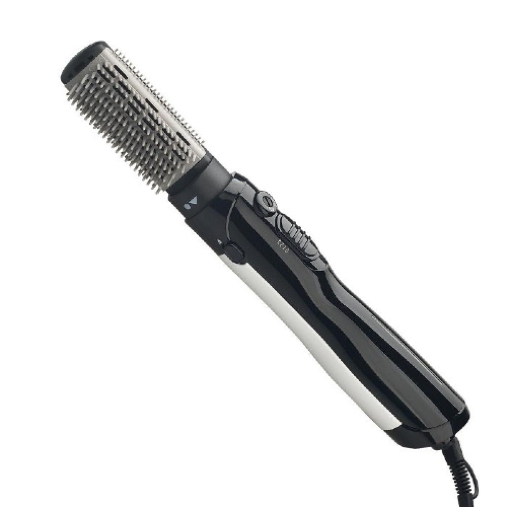 يونايتد بروفيشنال - مجفف شعر HD-842D