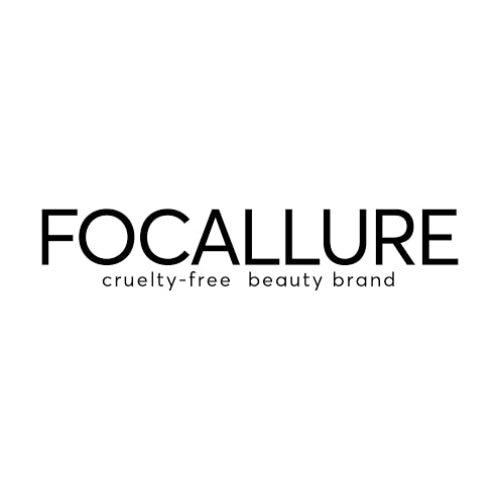 فوكالور Focallure