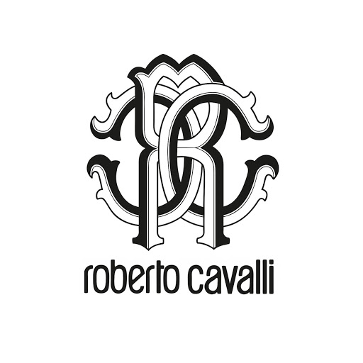 روبيرتو كافالي Roberto Cavalli