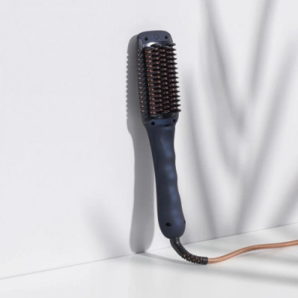 ايكو - فرشاة تصفيف الشعر 2904 ikoo- e- styler pro - beluge black
