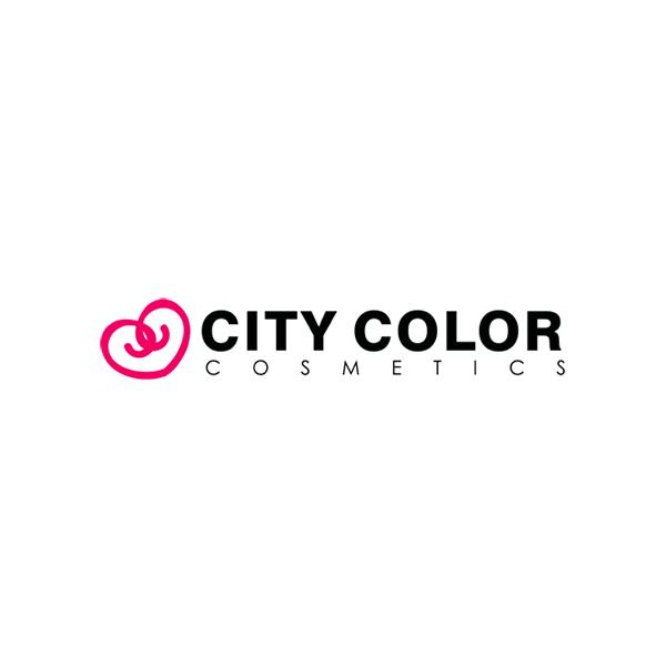 سيتي كولور City Color