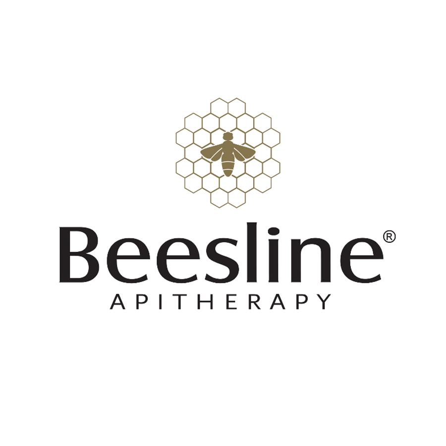 بيزلاين Beesline