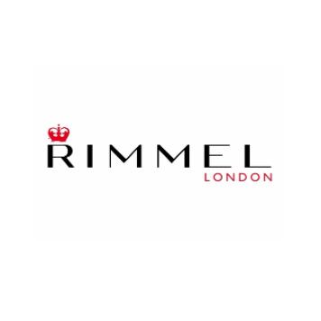 ريميل لندن Rimmel London