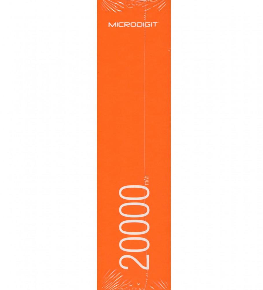 شاحن متنقل 20000-PowerBank