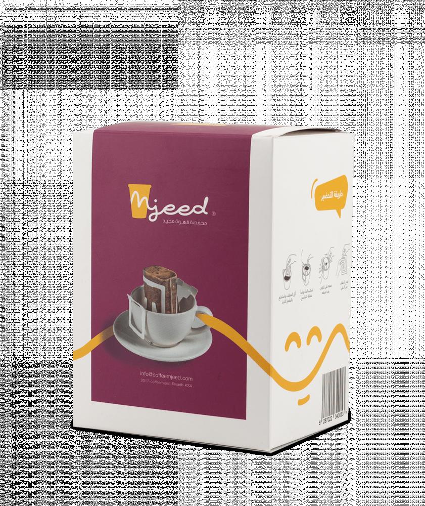 بياك-مجيد-اظرف-القهوة-السوداء-60-غرام-قهوة-مختصة