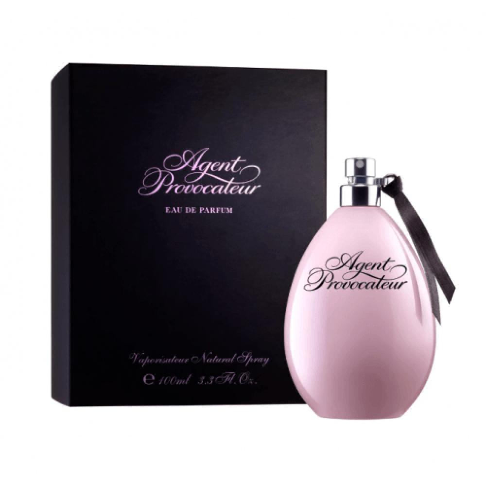 Agent Provocateur Eau de Parfum 50ml خبير العطور