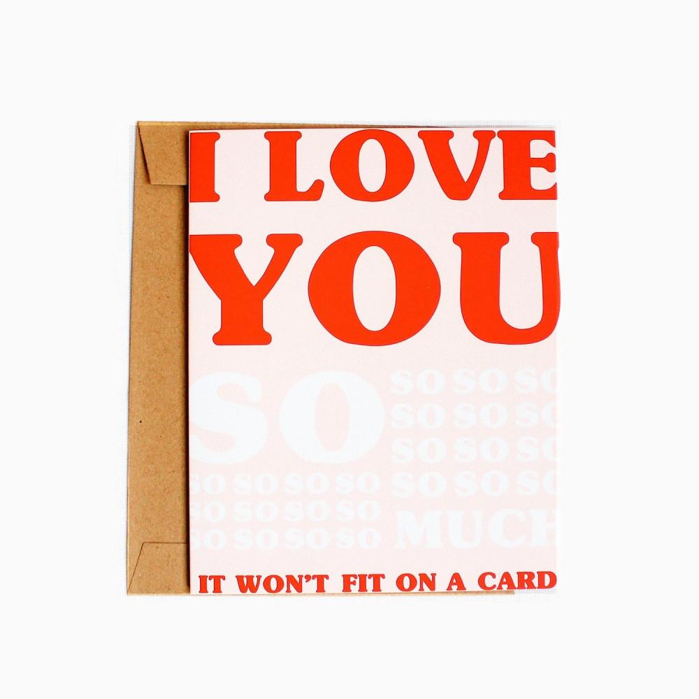 بطاقة هدية Happy Birthday كرت هدية بطاقات هدية متجر هدايا بطاقة تخرج