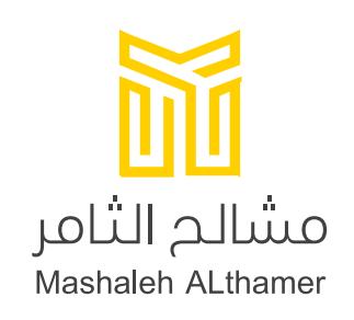 Mashaleh Althamer