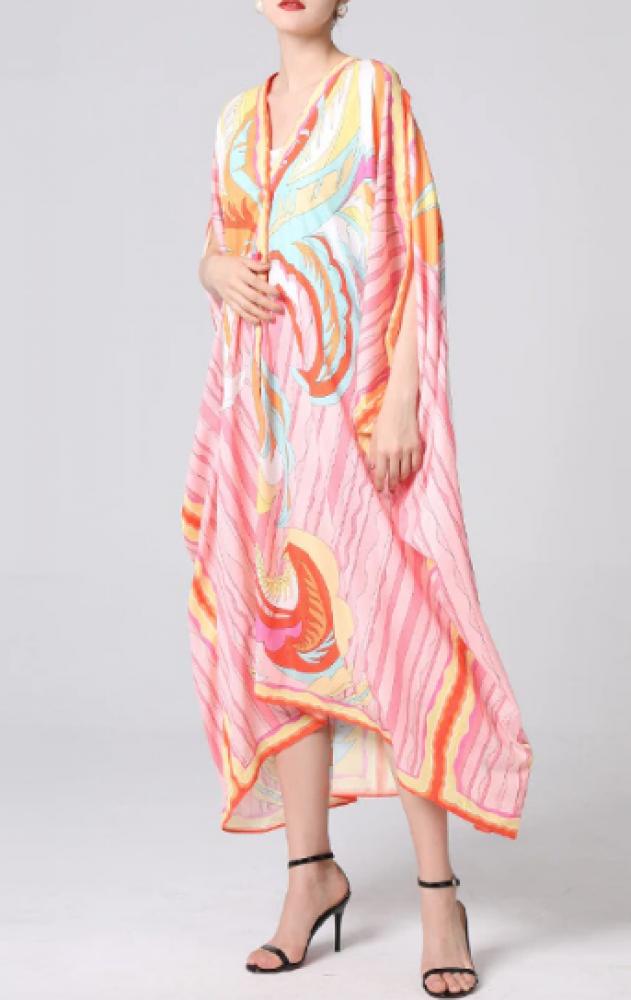 فستان العيد عيد الفطر مميز بنات الرياض جدة مكة تخفيض فساتين عرايس