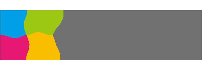 EZIVIZ