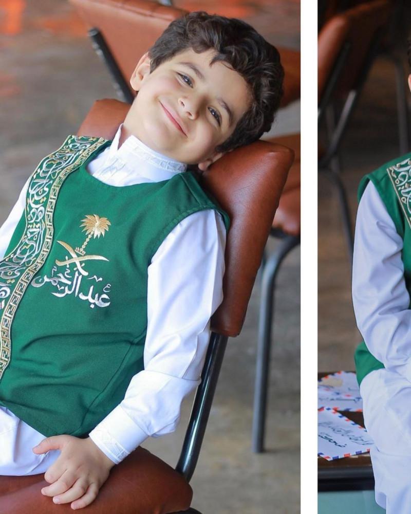 سديري العيد الوطني - متجر راقية