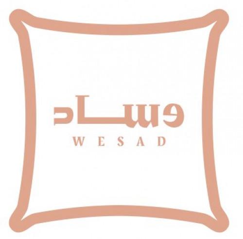 Wesad