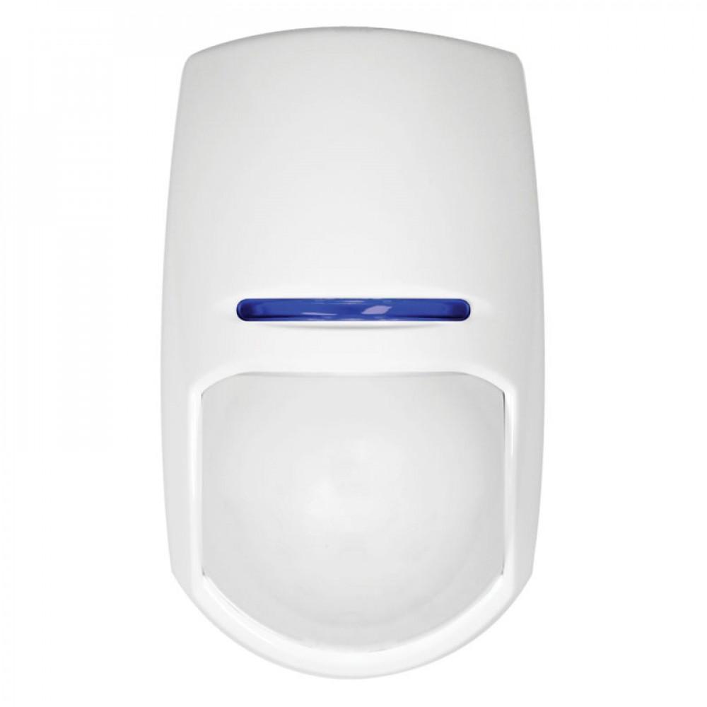 حساس حركه لاسلكي 10 متر   DS-PD2-P10P-W Wireless PIR Detector up to 10