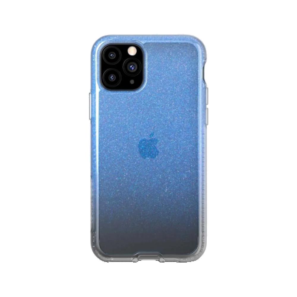 كفر ايفون 11 برو ماكس - أزرق