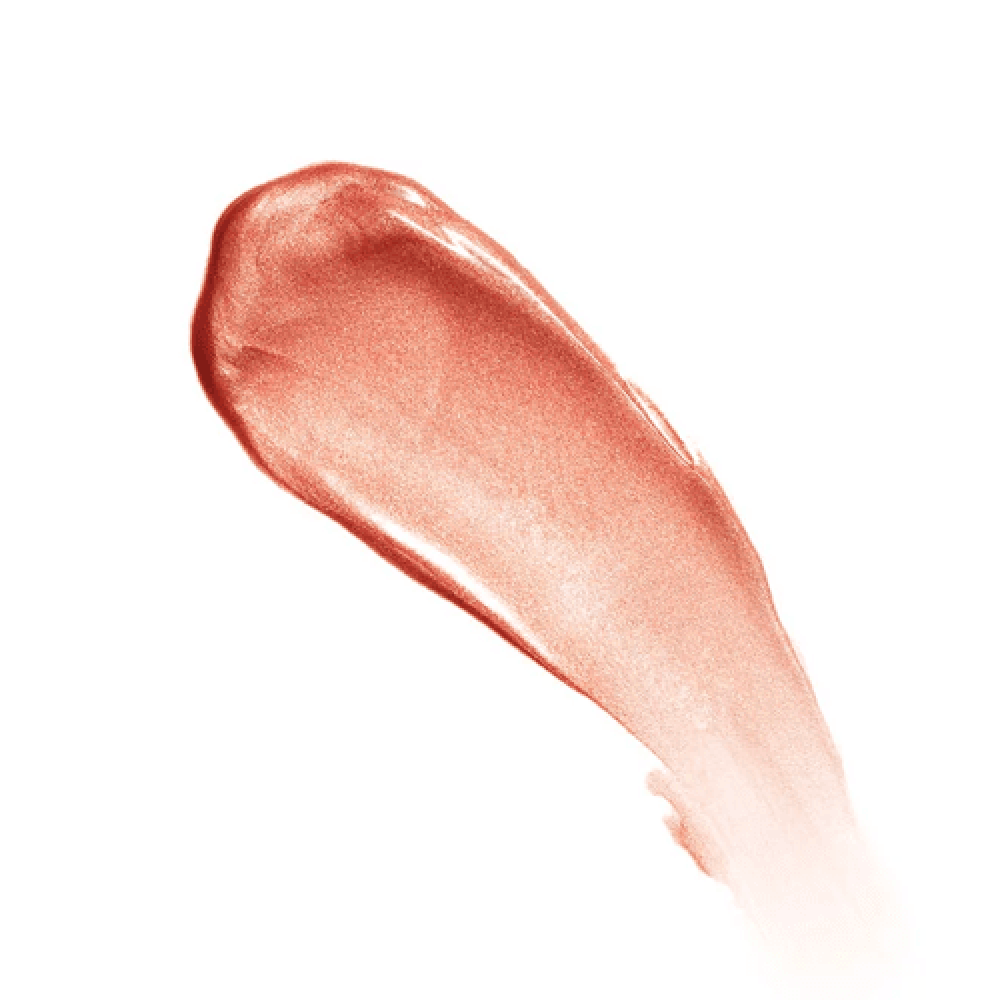 احمر خدود سائل من نارس - اورجازم - 15مل