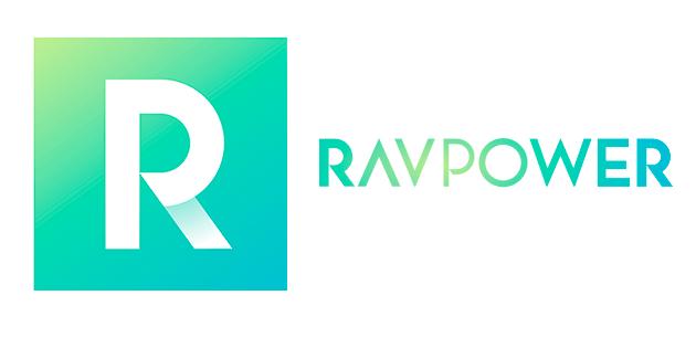 RAV POWER