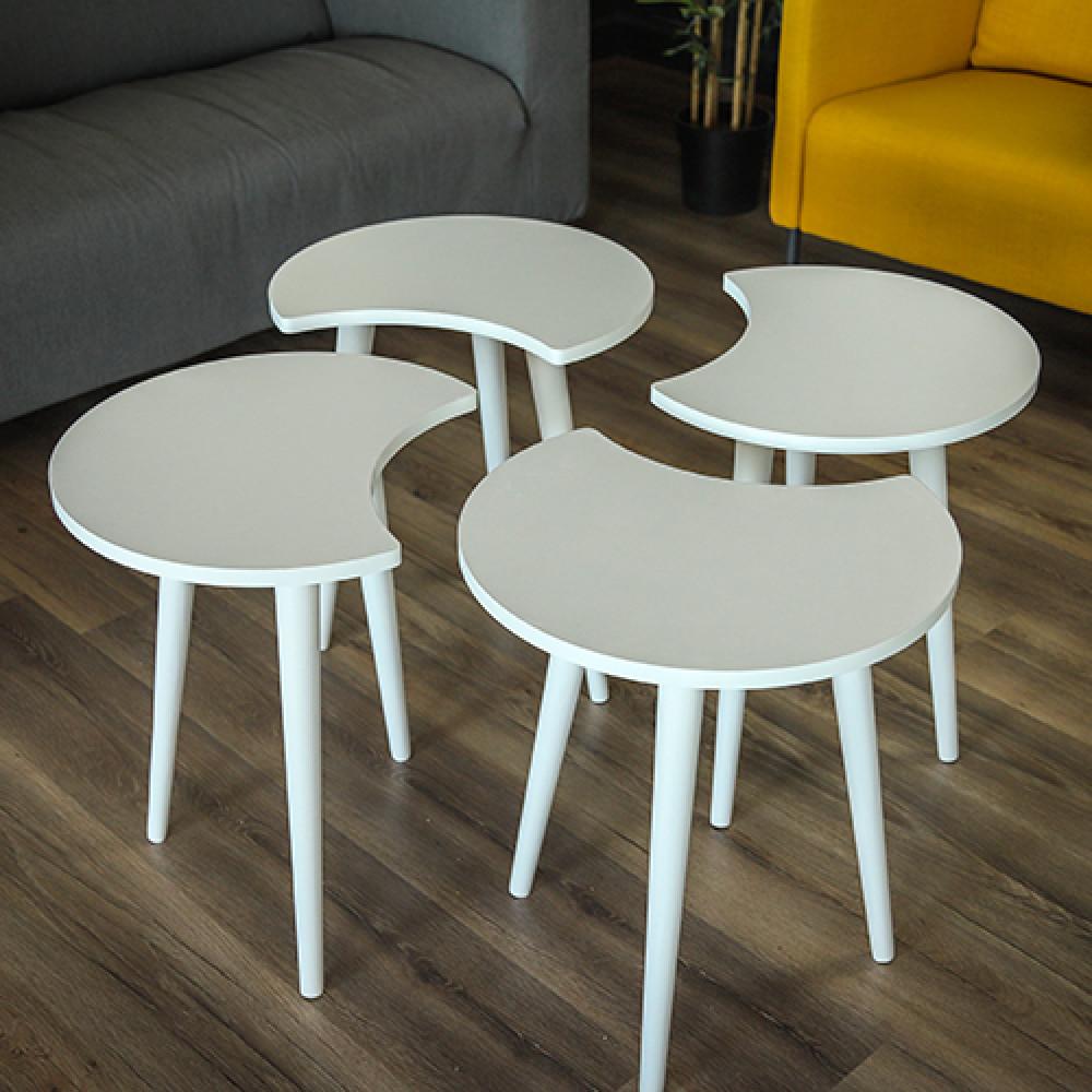 صور طاولات قهوة متجر الاثاث المنزلي والمكتبي الفخم مواسم طاولة تركية