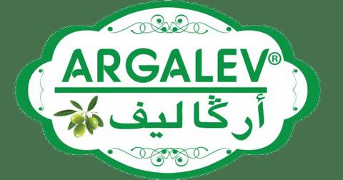 أركاليف ARGALEV