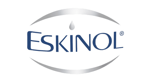 Eskinol