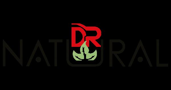 DR NATURAL